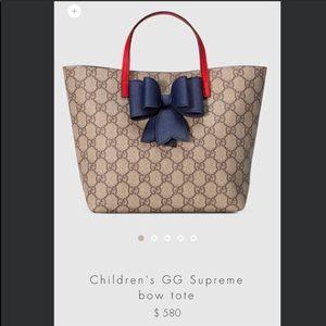 Handbags - Trade only